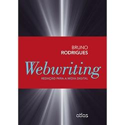 Webwriting: Redação e Informação para a Web