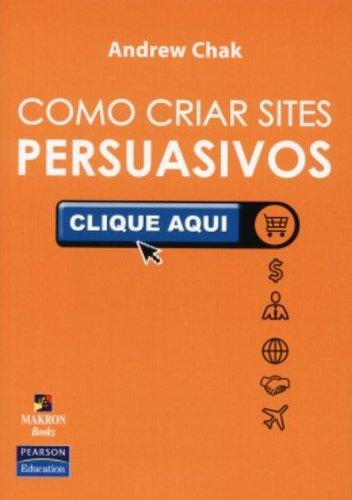 Como Criar Sites Persuasivos
