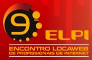 Convites para o Encontro Locaweb